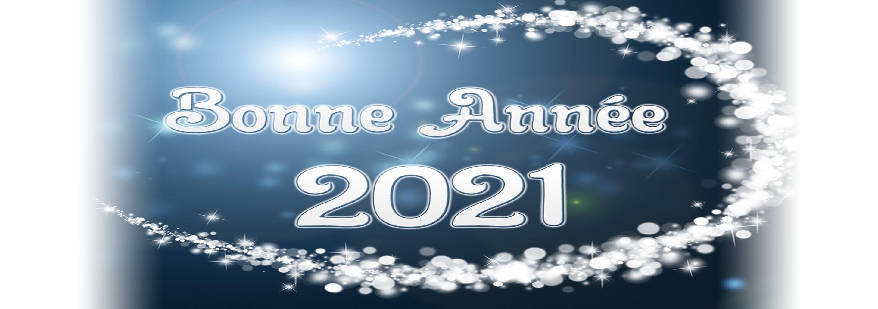 bonne-annee_2021